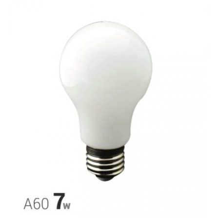 LED Lâmpadas