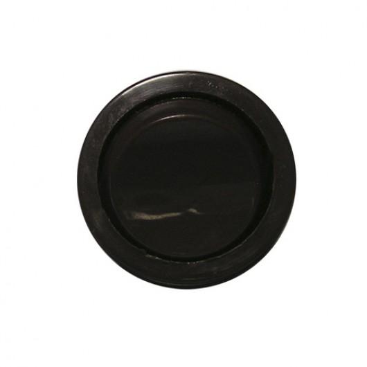 Interruptor redondo para marcenaria - RL
