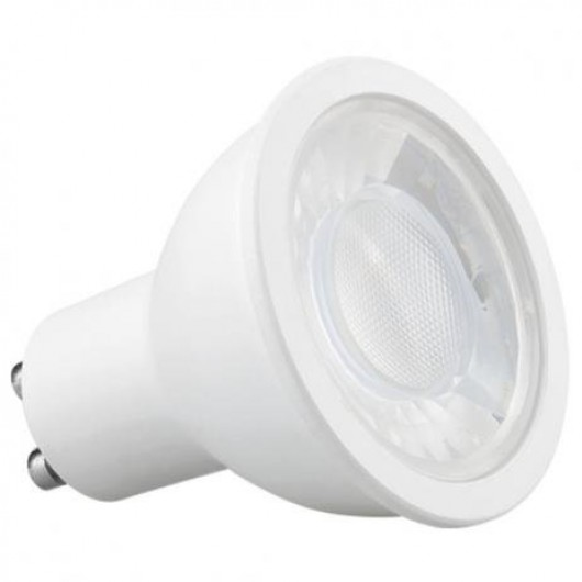 LED GU10 7W 2700K - Saveenergy