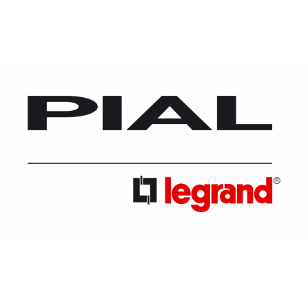 Pial Plus